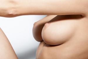 Augmentation mammaire Bruxelles, Waterloo